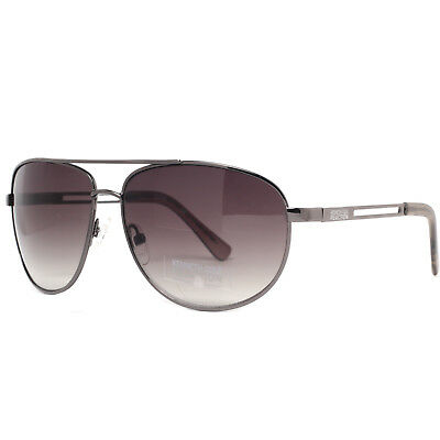 Kenneth Cole Reaction Men's Sunglasses