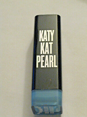 Covergirl Katy Perry Lip Stick KP-14 Blue-Tiful Kitty