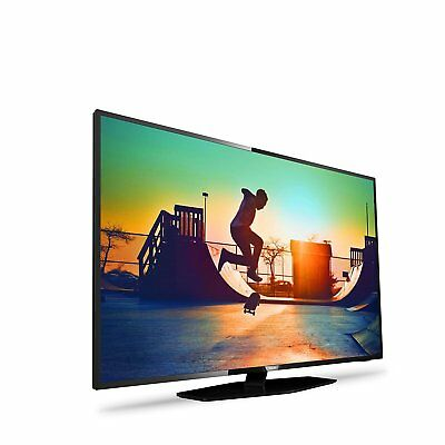 Philips 50PUS6162 126 cm ( (50 Zoll Display),LCD-Fernseher )