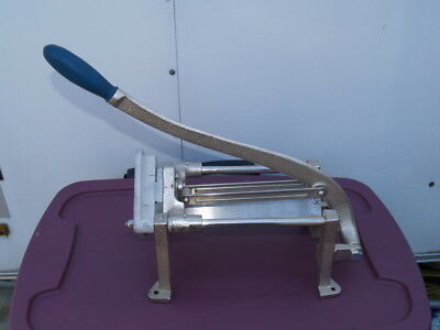 Vollrath 47703 Commercial Wedger, 8 cut,   NEW!