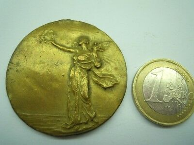 Military-Medal-Florence-Vq2-S34897