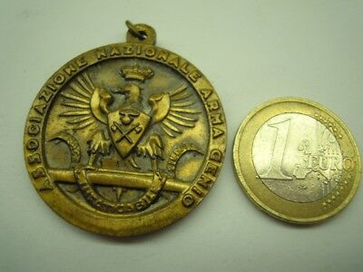 Military-Medal-Genio-Association-Florence-Vq2-S34890