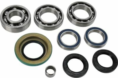 Moose Racing Differential Bearing Kit Fits 03-13 Can-Am Outlander 400 4x4 EFI