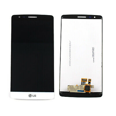 New LCD Screen Display Touch Digitizer Replacement for LG G3 Mini D722 D725 D724