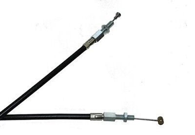 Clutch Cable/Bowden Cable / Cable Pull for Zündapp Zd 20/25/50, ZD20, ZD25, ZD50