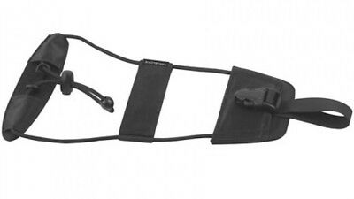 Travelon - Bag Bungee - Add-a-Bag Attachment System