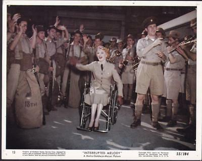 Eleanor-Parker-Interrupted-Melody-1955-vintage-movie-photo.jpg