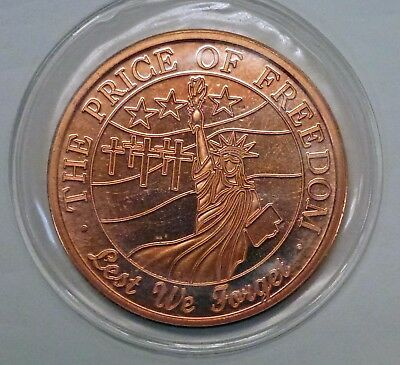 {BJSTAMPS} 2002-03 London Bridge Rotary Club Commemorative Coin Lake Havasu AZ