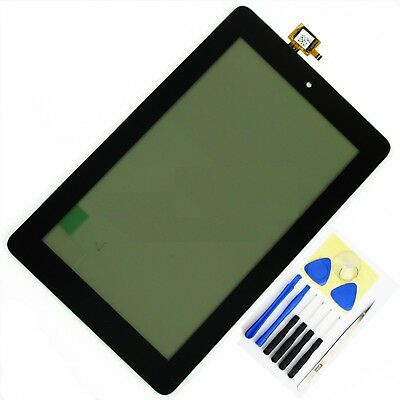 """NEW Touch Screen Digitizer For Amazon Kindle Fire 7"""" SV98LN 5th Generation 2015"""