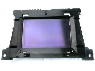 Opel Astra H DISPLAY LCD 13111163