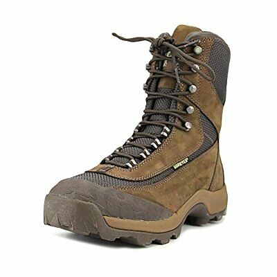 Under Armour RIDGE REAPER BOOTS Mens HUNTING OUTDOOR BOOTS 10 SLATE BROWN $199