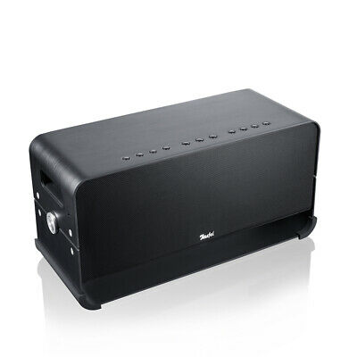 Teufel BOOMSTER XL portable bluetooth speaker