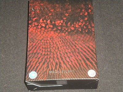 Game Of Thrones - The Complete Seasons 1-4 - DVD Box Set - PAL REGIONS 2 EUROPE