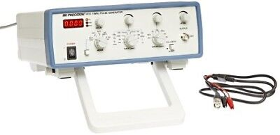 B&K Precision 4030 Pulse Generator with 4-Digit LED Display, 10MHz