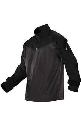 DyeTactical Mod Top V 2.0 Black Dye Tactical Airsoft Paintball PaintNoMore XXL