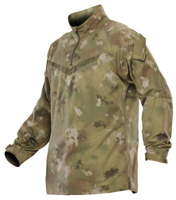 DyeTactical Pullover V 2.0 Dyecam Dye Tactical Airsoft Paintball PaintNoMore S/M