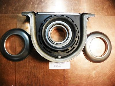 NOS Drive Shaft Center Support & Bearing RSB10 Autocar Dodge Ford IHC Ward White