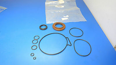 Volvo Penta  3888917,Upper Unit Seal Kit,OEM,NEW,Lot of 1