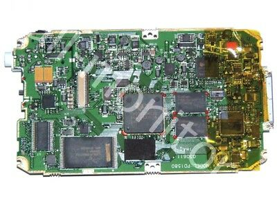 Creative ZEN Vision: M 30gb/30 GB Mother/Main Board PD1580