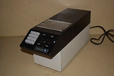 NANOMETRICS MODEL # 7201-1045 CONTROLLER FOR Wafer Inspection System