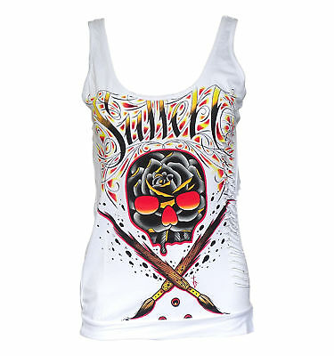 Sullen Ladies Core Tank