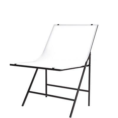 Photography Shooting Table Folding 60×100cm for Still Life Product Shooting F4W5