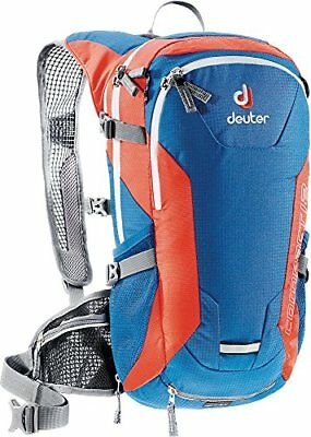 Deuter 3200215 39050 Compact Exp 12 Backpack