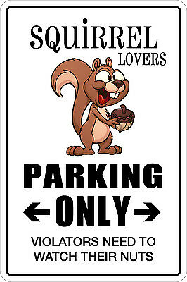 """*Aluminum* Horse Lovers Parking Only 8/""""x12/"""" Metal Novelty Sign  NS 077"""
