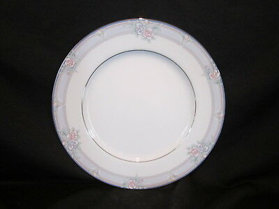Noritake - LANCASHIRE 3883 - Bread and Butter Plate - BRAND NEW