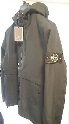 Youths boys teenagers Stone island Jacket  lightweight coat