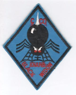 R252 101st Attack Helicopter Battalion C CO Patch Win 10 Get Free US Shipping