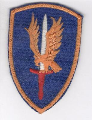 R388 1st Aviation Brigade Patch Win 10 Get Free US Shipping