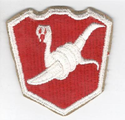 R389 480th Field Artillery Battalion Patch Win 10 Get Free US Shipping