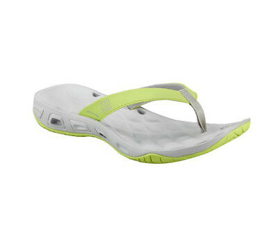 New Columbia Women's Suntech Vent Flip Sandals