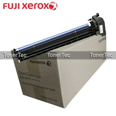 Fuji Xerox Genuine CT351007 Imaging Drum Unit for S1810/S2010/S2420/S2220 (66K)