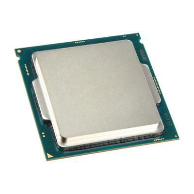Intel Core i5-6600 3,3 GHz (Skylake) Sockel 1151 - tray