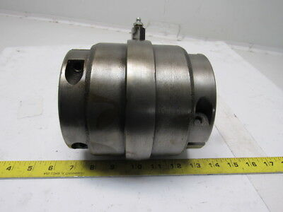 "Pillow Block Bearing Insert K4 2.446"" Bore 5-1/2"" OD"