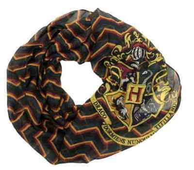 Harry Potter - Lightweight Infinity Scarf (Multiple Varieties!) - Elope