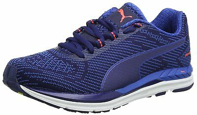 TG.42U Puma Speed 300 S Ignite Scarpe Sportive Outdoor Uomo