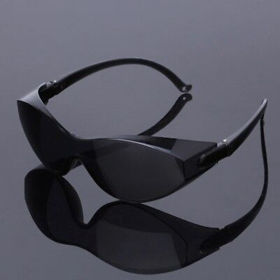 Safety Glasses Goggles Anti-wind Sand Fog Shock Dust Resistant Eyewears