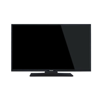 panasonic viera tv flachbild fernseher 32 zoll hd ready. Black Bedroom Furniture Sets. Home Design Ideas