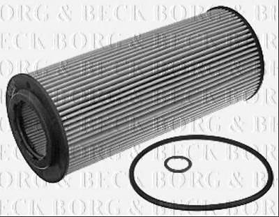 Comline Oe Quality Replacement Engine Oil Filter Eof079