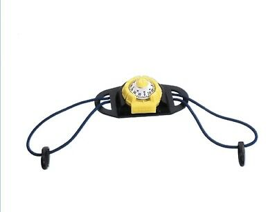 Ritchie Sportabout Handheld Compass with Tie Down Kayak