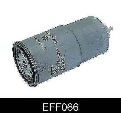 COMLINE EFF004 FUEL FILTER  RC176771P OE QUALITY