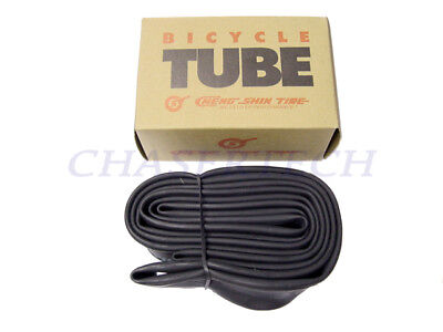 "24x1 3//8 Vee Tire 24 x 1 3//8/"" Bike Tire Bicycle Inner Tube 40mm Presta Valve"