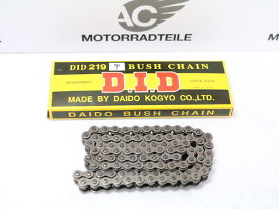 Honda CB 750 Four K0 K1 Steuerkette DID endlos geschlossen timing chain endless