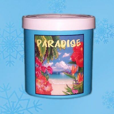 The Fridge Paradise Freezable Drink Cooler 2 Pack