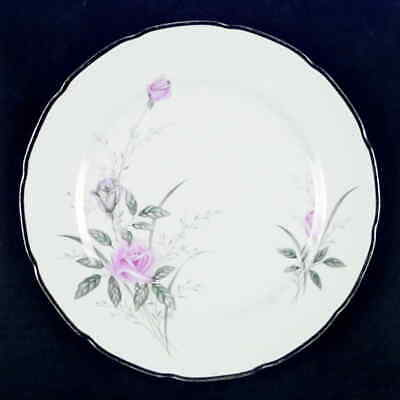 Fine China Of Japan BREATH O' SPRING Dinner Plate 2336671