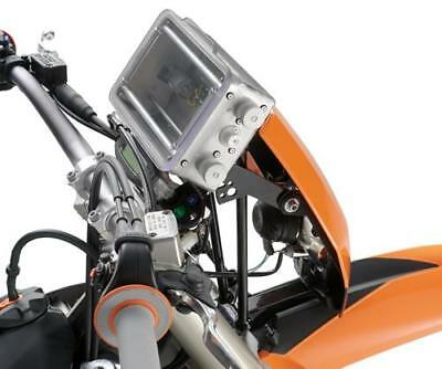 KTM EXC 125 200 250 300 350 500 530 Road Book Carrier RRP £108.78!! 78012090000