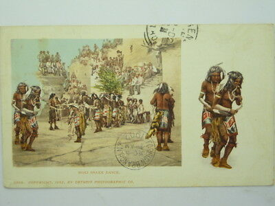 Native American-Indian-Customs-Of2-X65457